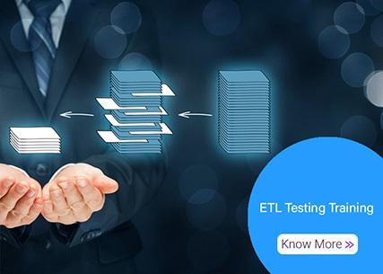 ETL_Testing.jpg