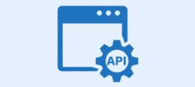 REST_API_Testing.jpg