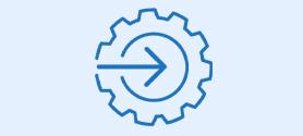 Ranorex_Test_Automation.jpg
