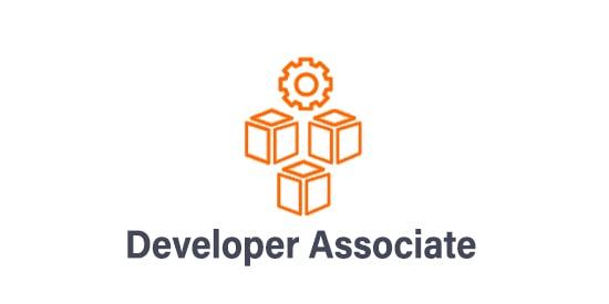 AWS_Developer_Associate_Training_cover_image-min.jpg