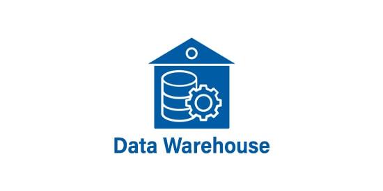 Data_Warehouse-min.jpg