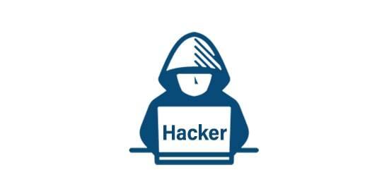 Ethical_Hacker-min_cover_image.jpg
