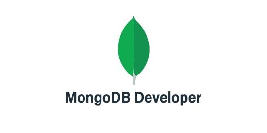 MongoDB_Developer_cover_image-min.jpg