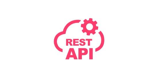 REST_API_Testing_cover_image-min.jpg