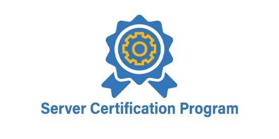 Server_Certification_Program_cover_image-min.jpg