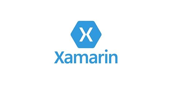 Xamarin_cover_iamge-min.jpg