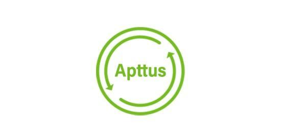 apttus-min_cover_image.jpg