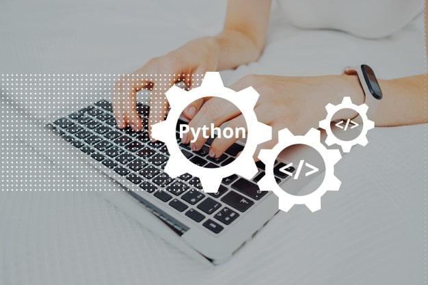 Reasons_Behind_Learning_Python.jpg